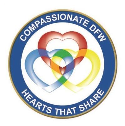 Compassionate DFW
