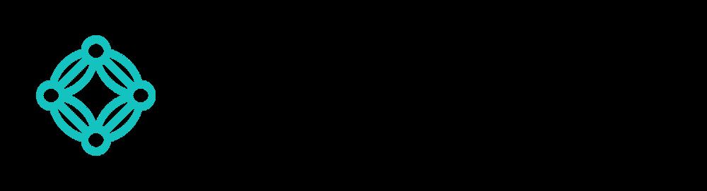 Faith-Matters-Network-logo.png