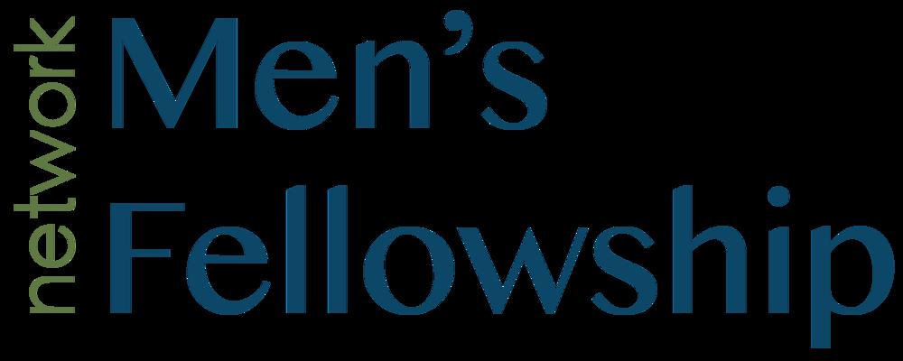 mens-fellowship-network-v18.png