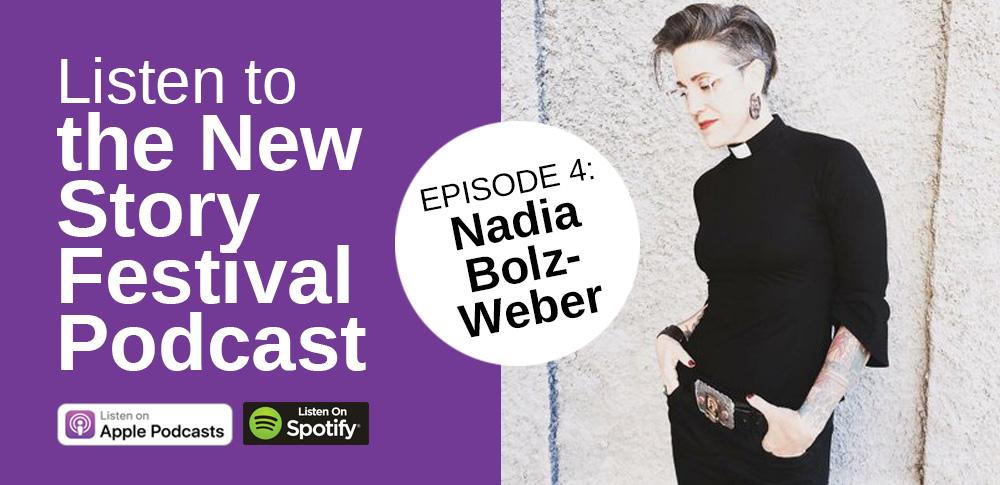 NewStory-AnnouncementBanner-Podcast-Episode4-NadiaBolzWeber.jpg