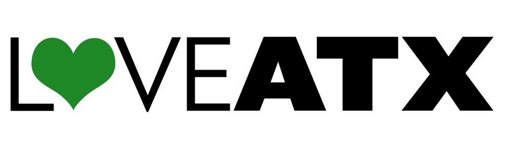 LoveATX-banner.png