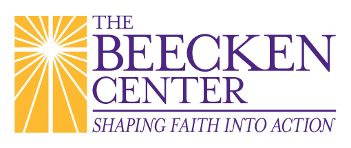 The Beecken Center