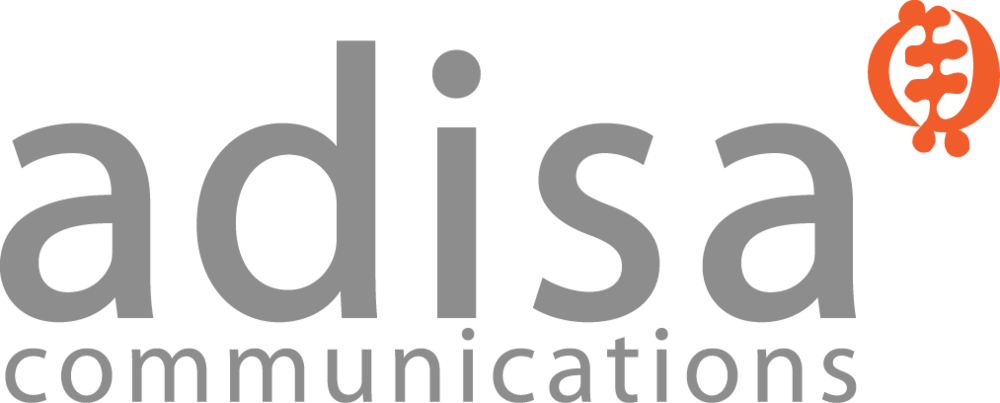 Adisa Communications