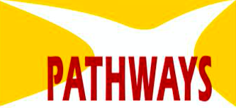 Pathways Theological