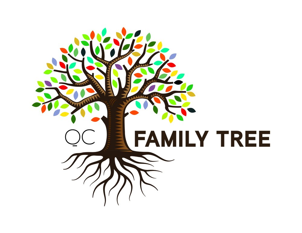 QC Family Tree