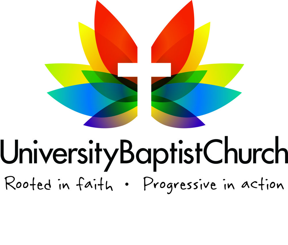 University Baptist Church