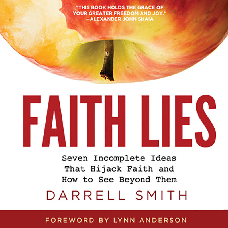 Faith Lies