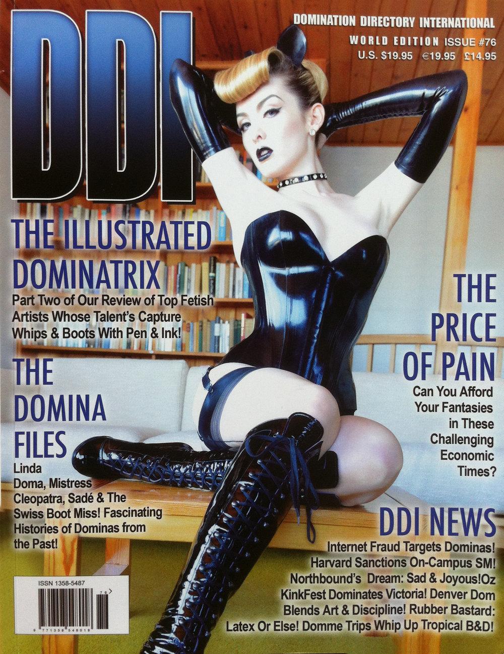 DDI Global issue 76.JPG
