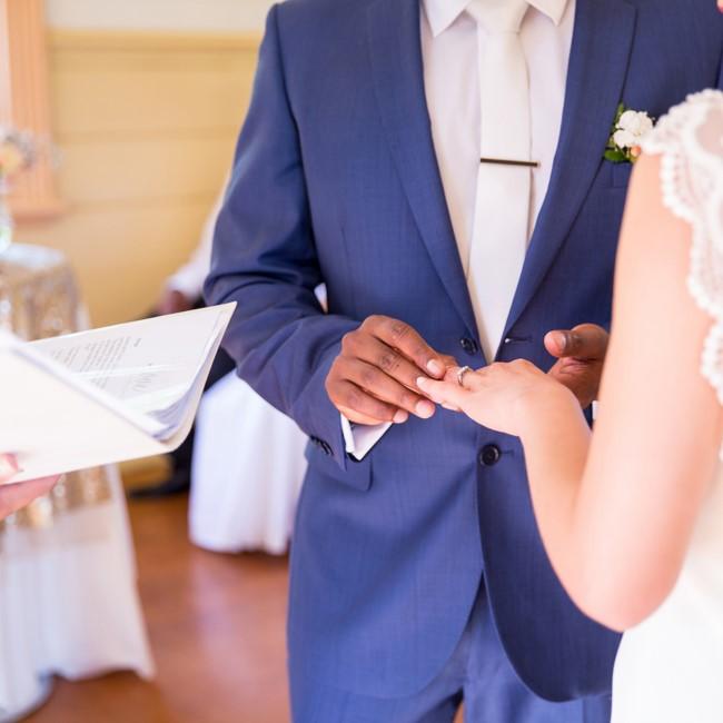 Pop-up wedding ceremony.jpg