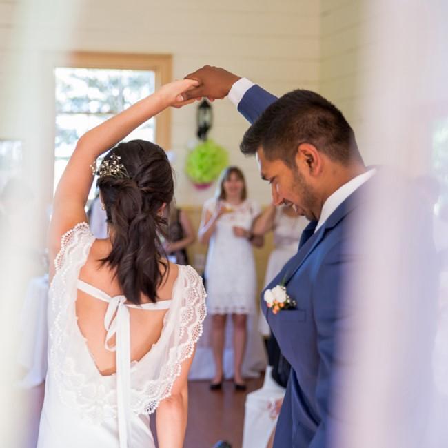 Pop-up wedding reception.jpg