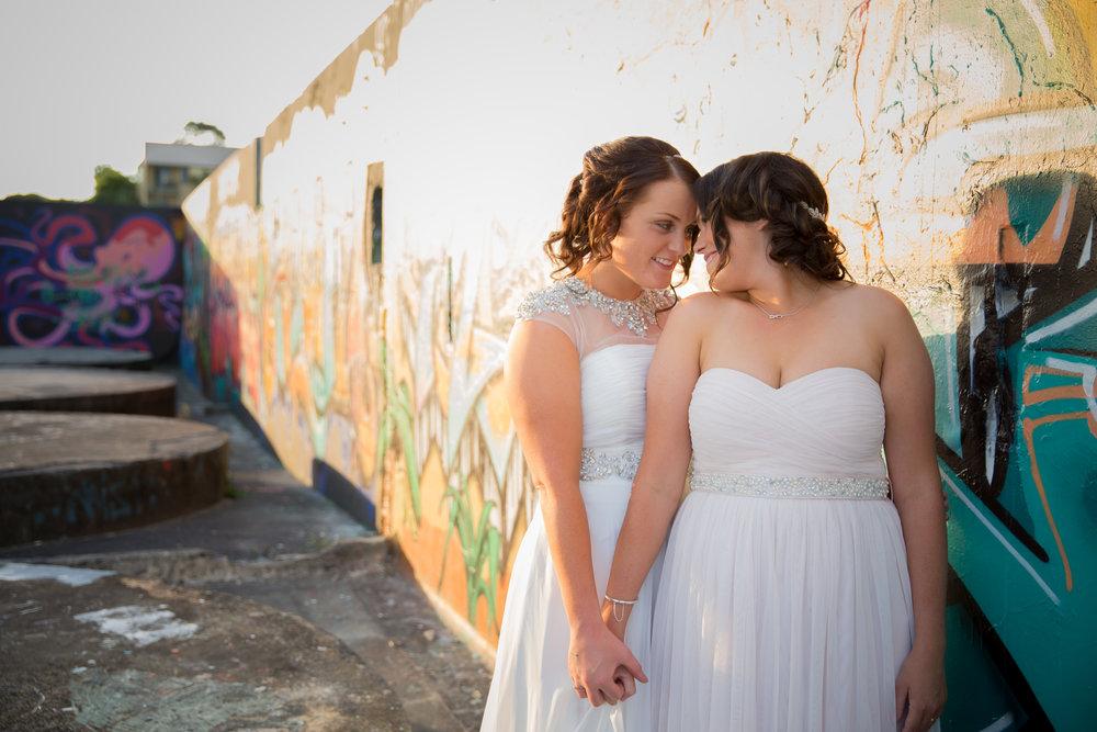 Shawna-Lea__Monets_Wedding_283.jpg