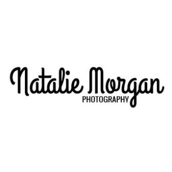 AKL Natalie Morgan.jpg