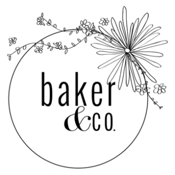 AKL Baker and Co.png