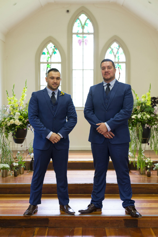 Pop-Up-Wedding-Auckland_03.jpg