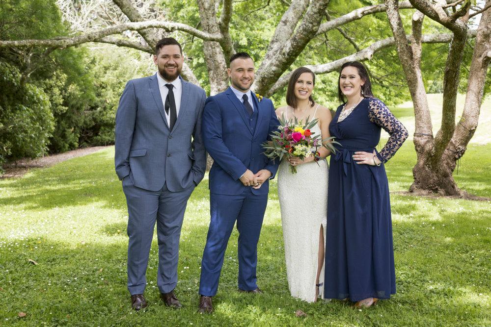 Pop-Up-Wedding-Auckland_08.jpg