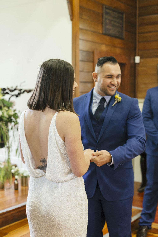 Pop-Up-Wedding-Auckland_11.jpg