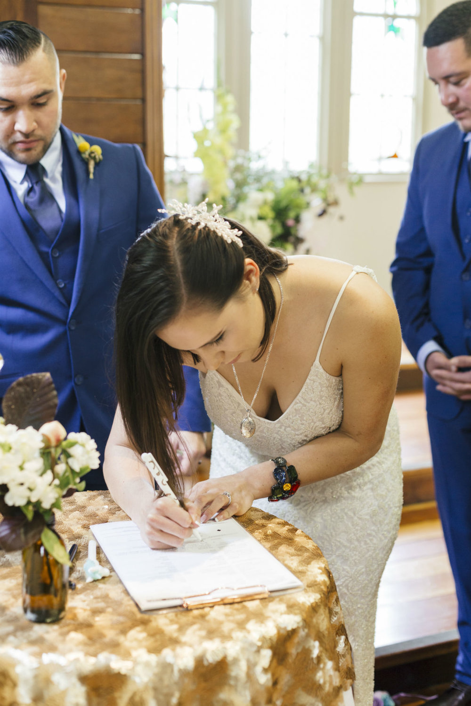 Pop-Up-Wedding-Auckland_13.jpg