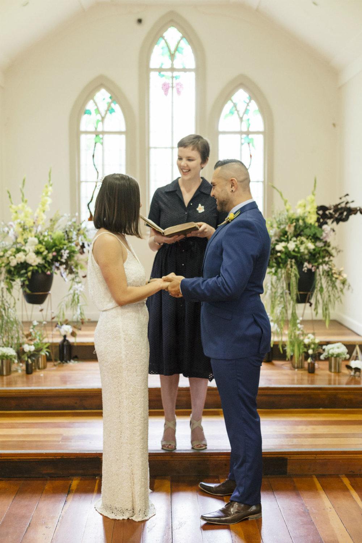 Pop-Up-Wedding-Auckland_16.jpg