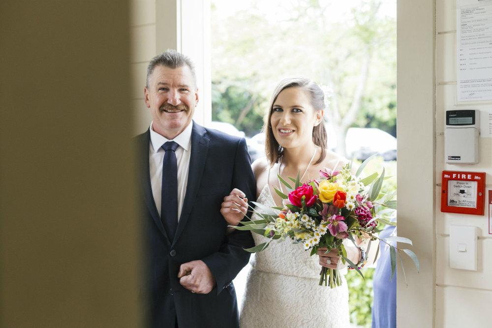 Pop-Up-Wedding-Auckland_18.jpg