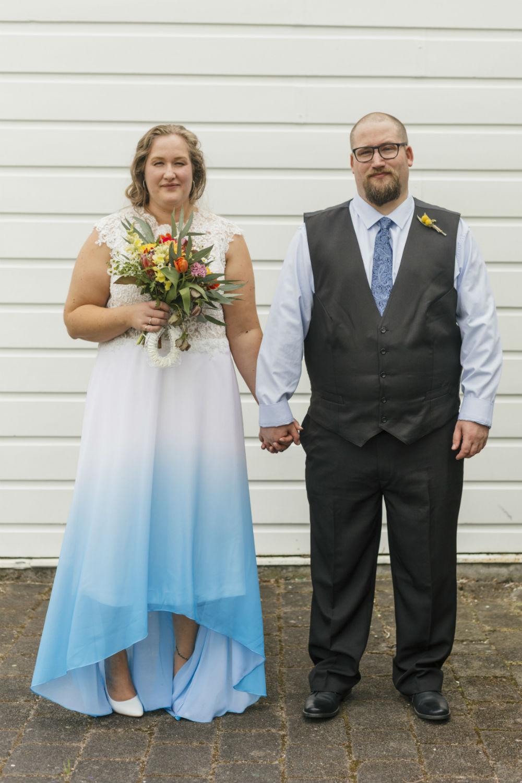 JS_CorbanEstate_Wedding01.jpg