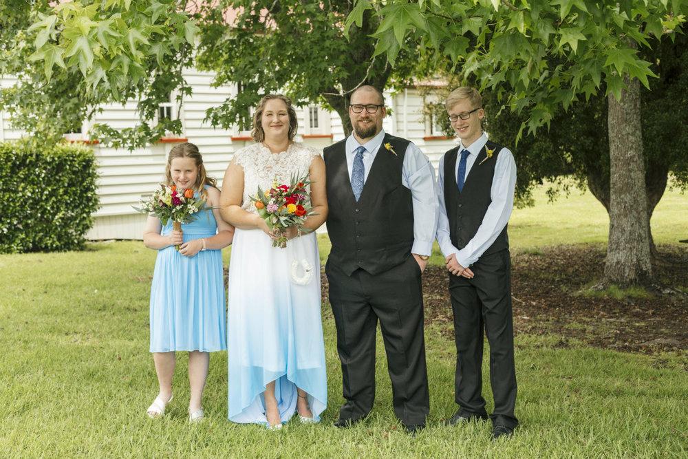 JS_CorbanEstate_Wedding04.jpg