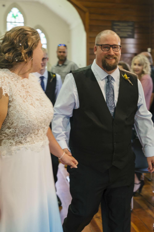JS_CorbanEstate_Wedding11.jpg