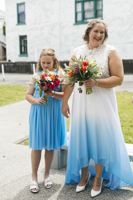 JS_CorbanEstate_Wedding18.jpg