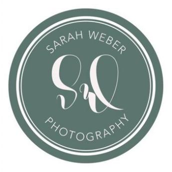AKL Sarah Weber Photographer.jpg