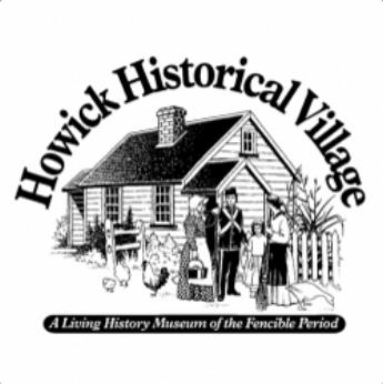 AKL Howick Historical Village.png