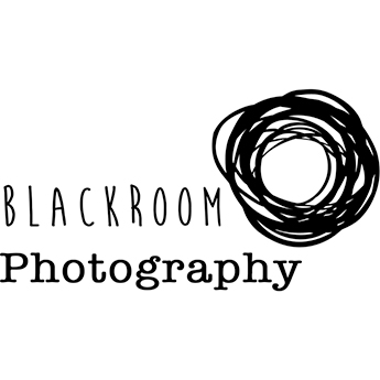 FOS_Blackroom_photography.jpg