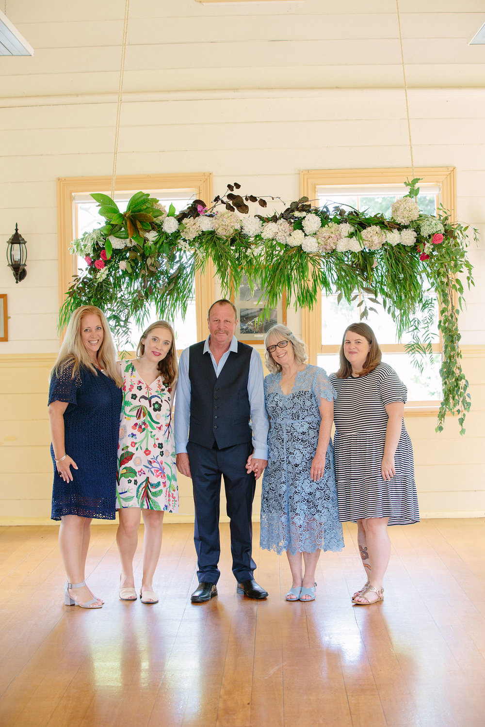 Auckland-summer-pop-up-wedding - Copy.jpg