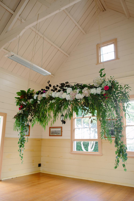 floral-wedding-arch-auckland.jpg