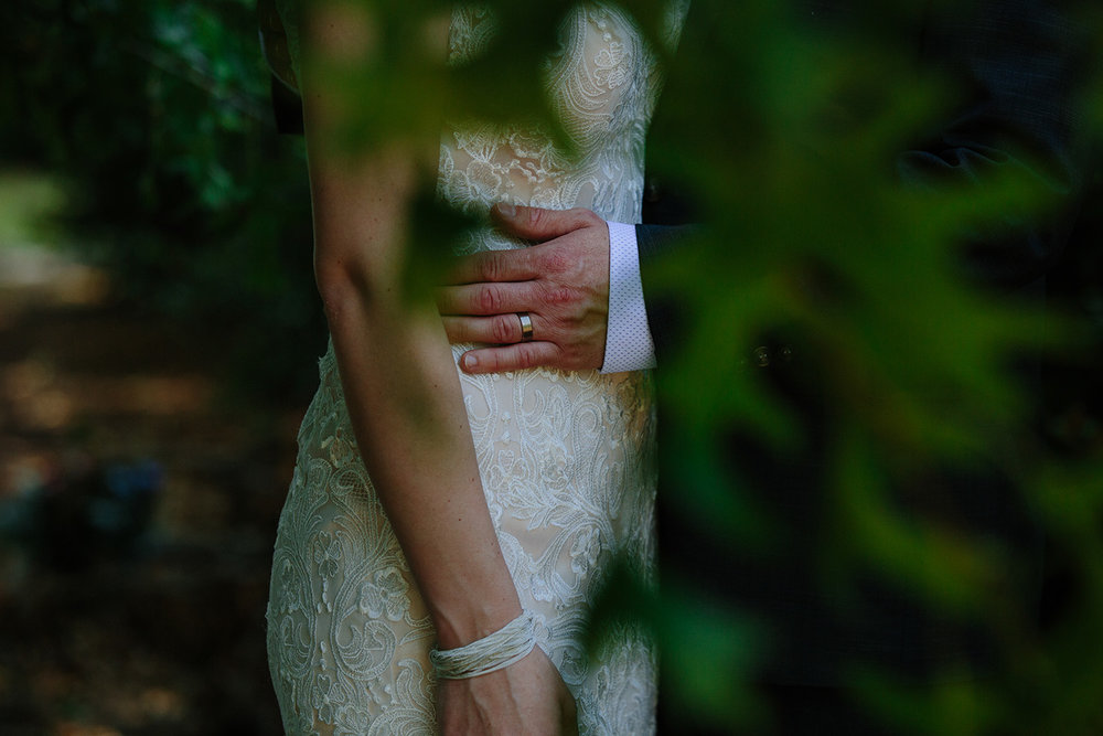 sarah-weber-wedding-photographer.jpg