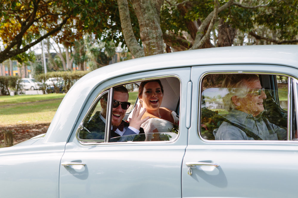 cute-wedding-car.jpg