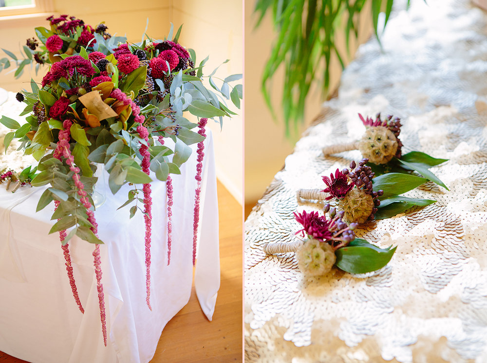 pop-up-wedding-florals.jpg