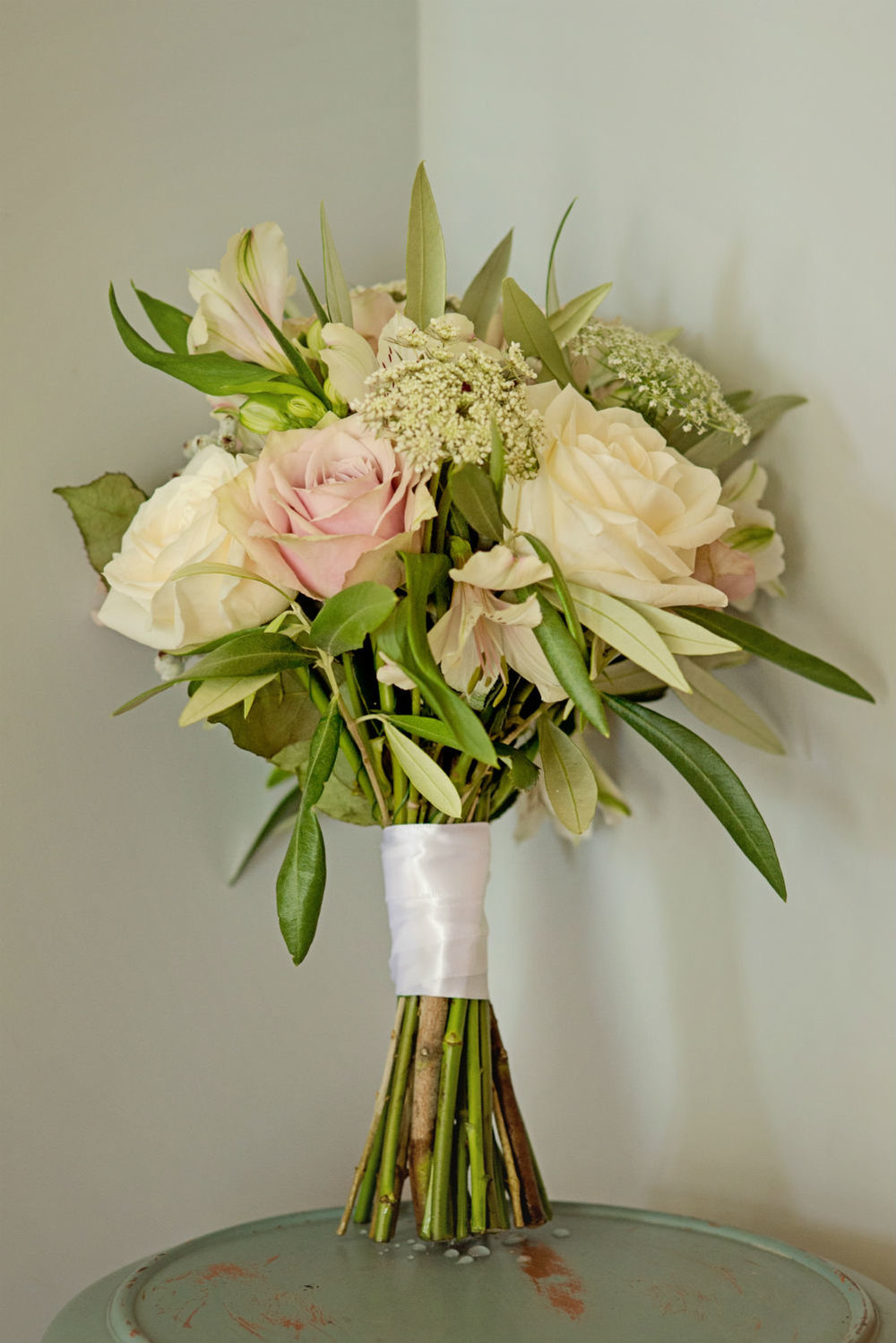 blog-wedding-flowers-wellington.jpg
