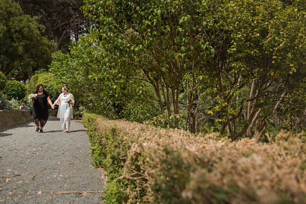 blog-wellington-wedding3.jpg