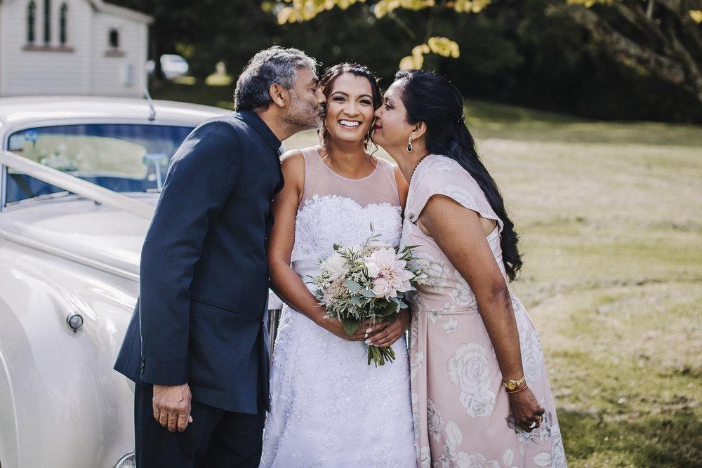 K_P_wedding_012.jpg
