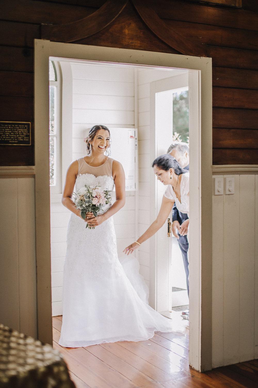 K_P_wedding_027.jpg