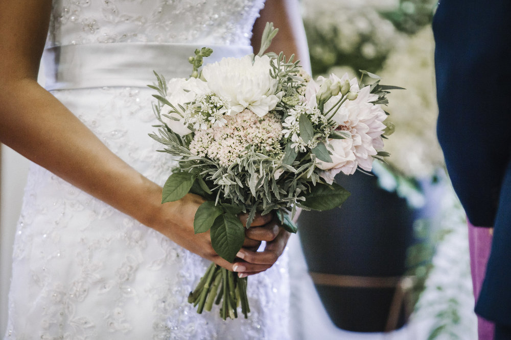 K_P_wedding_041.jpg