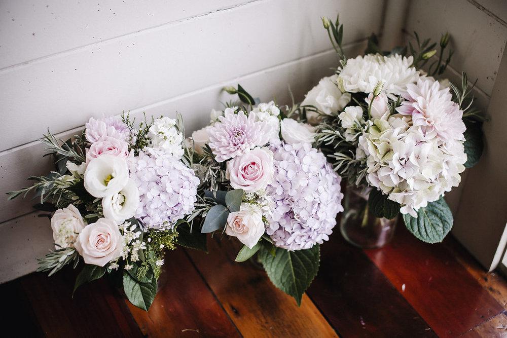 C_S_wedding_003.jpg