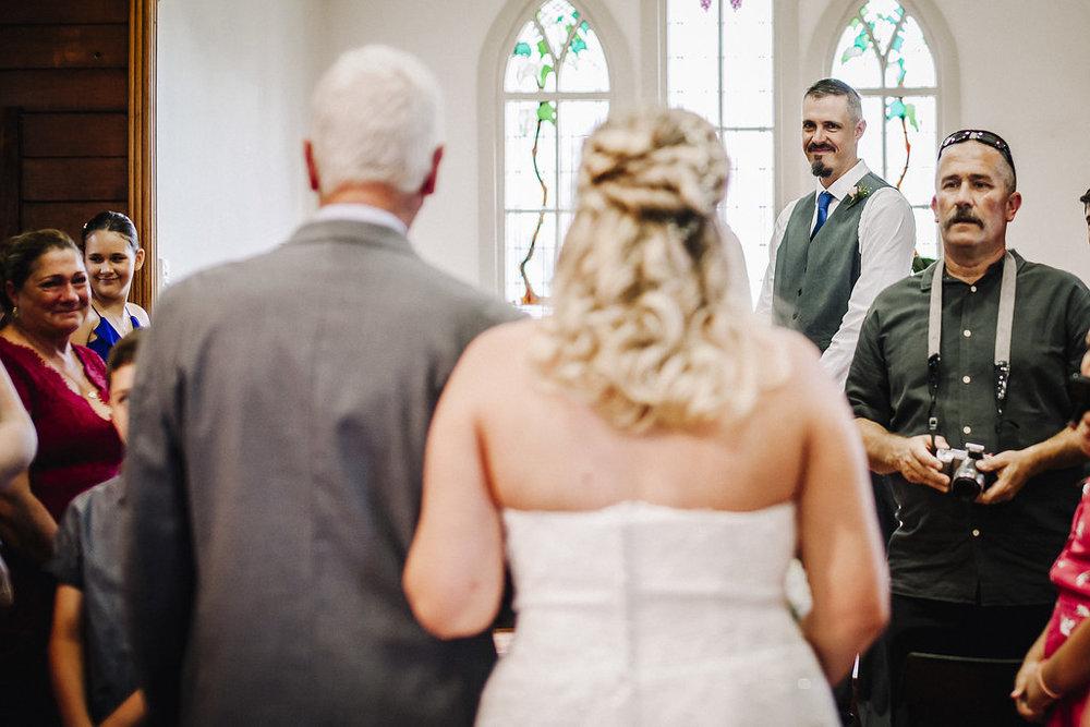 C_S_wedding_013.jpg