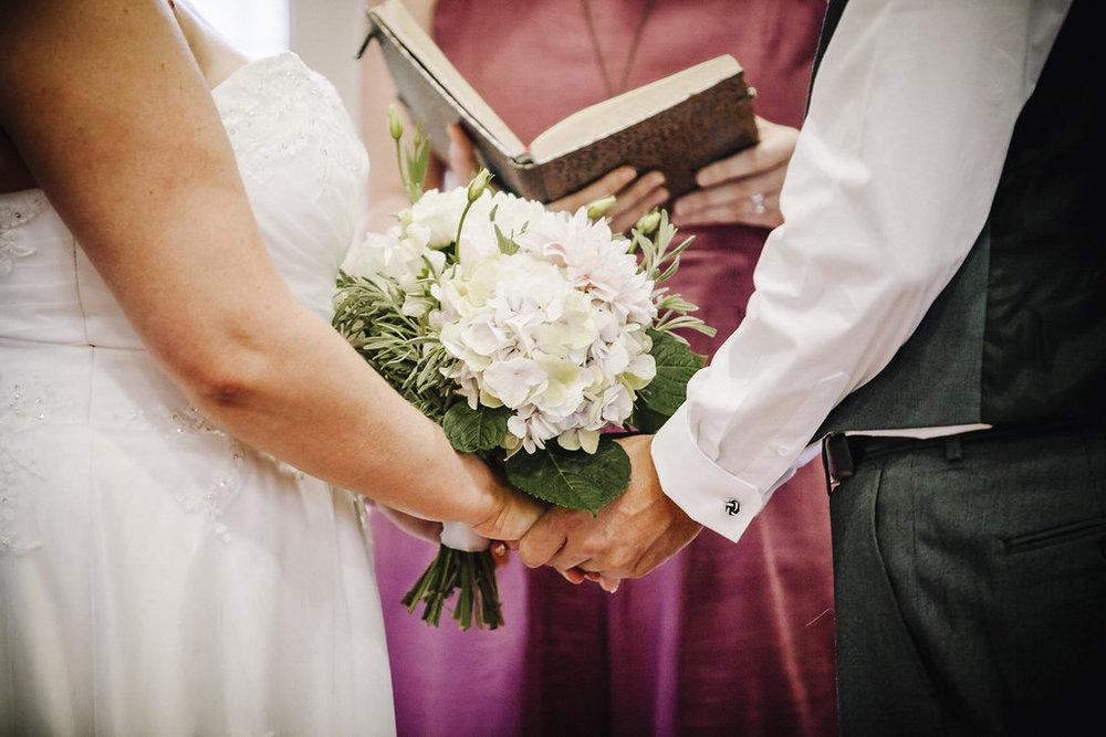 C_S_wedding_018.jpg