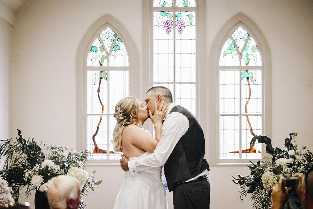 C_S_wedding_058.jpg