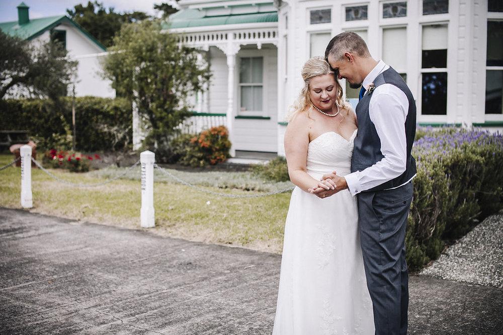 C_S_wedding_142.jpg