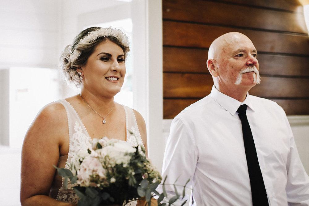 J_D_wedding_020.jpg