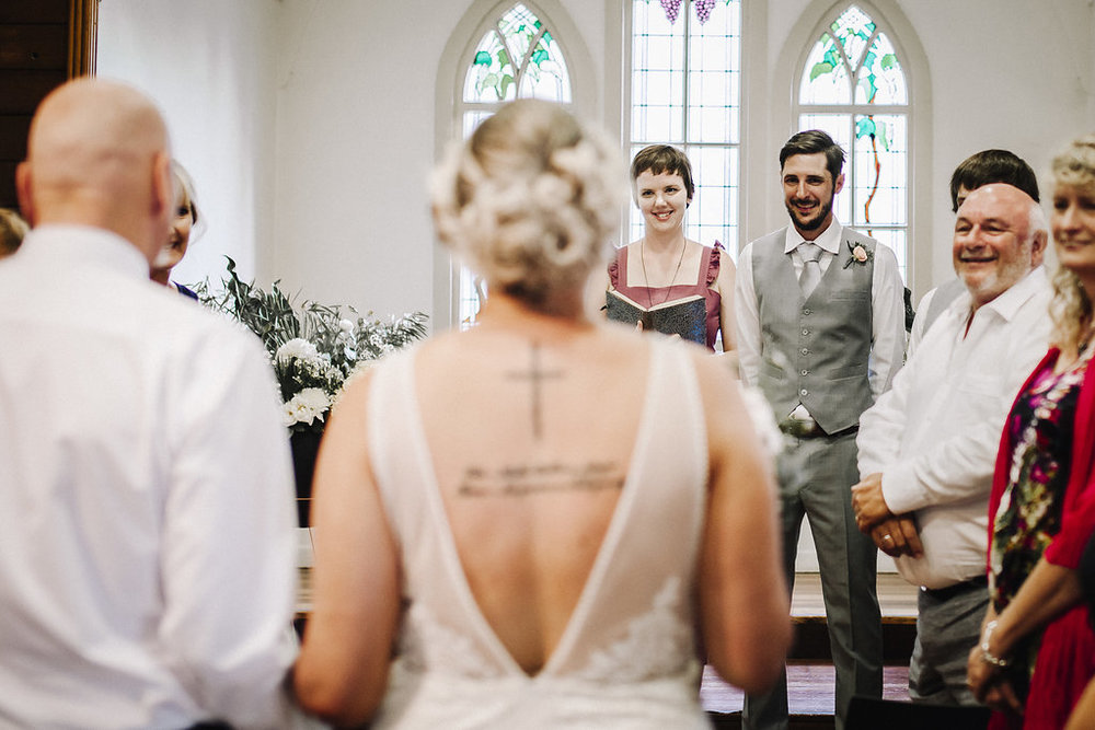 J_D_wedding_022.jpg