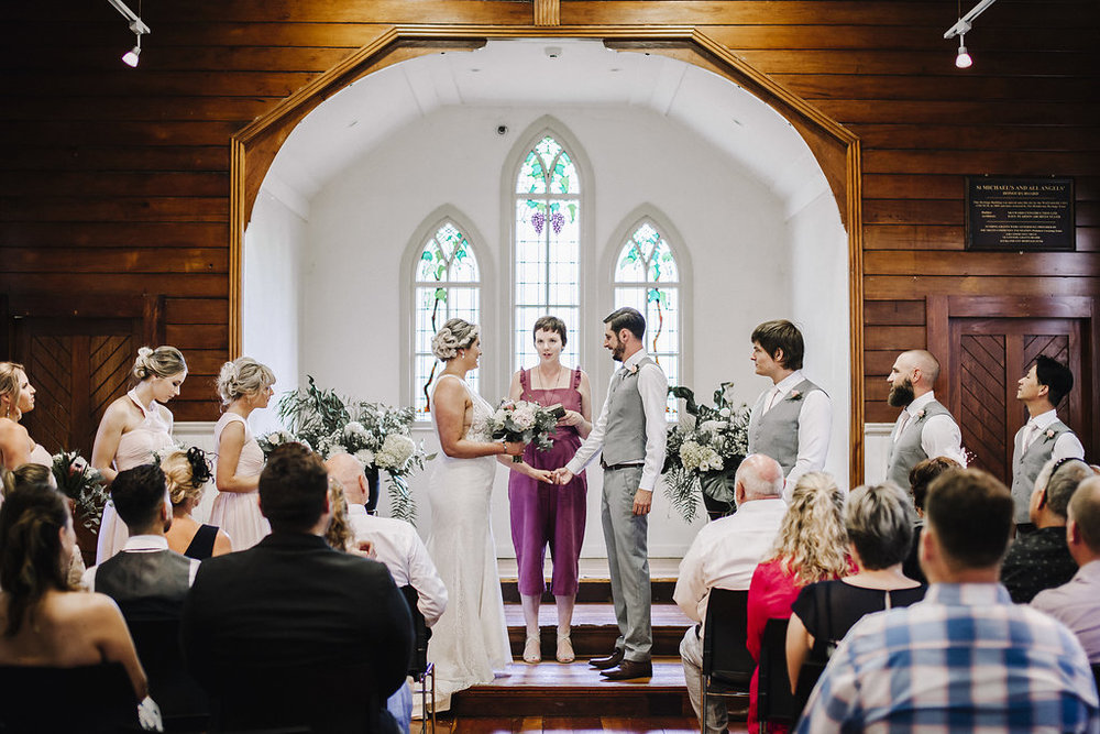 J_D_wedding_027.jpg
