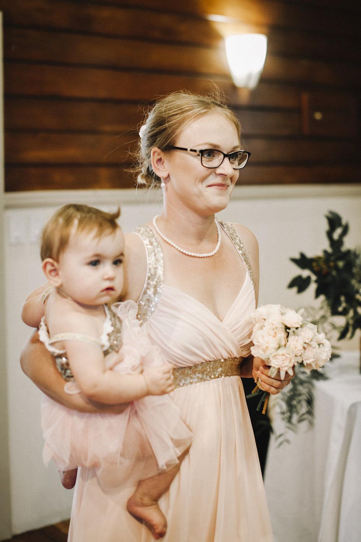 S_L_wedding_006.jpg