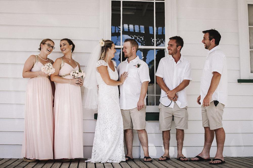 S_L_wedding_113.jpg